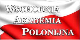 Akademia Polonijna