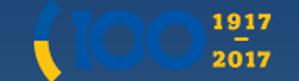 Logo ( 100