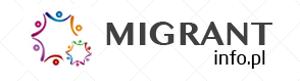 Migrant infro.pl