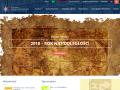 Program - Rok Niepodległości